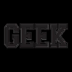 geek varsity