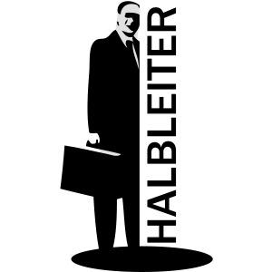 Halbleiter, Chef Vertreter