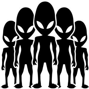 alien_team_1