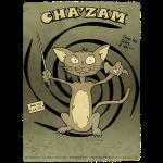 Cha'Zam