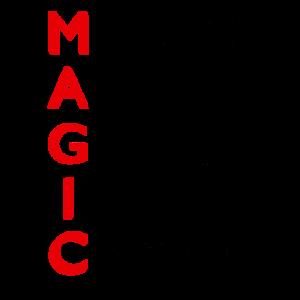 Greys Anatomy (MAGIC)