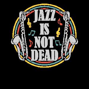 Jazz Musikstil