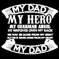 My Dead my Hero