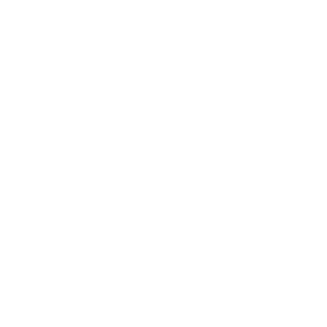 Bäcker backen Queen