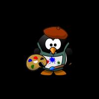 Pengasso Pinguin
