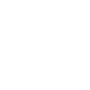 Think Outside The Box / Design Thinking