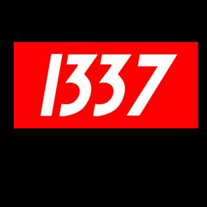 1337 Elite