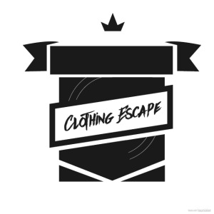 Clothing Escape UK
