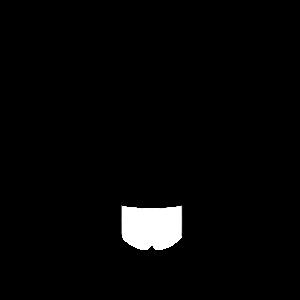 Emoji Nerd Brille