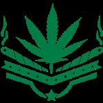weed_logo_qu1