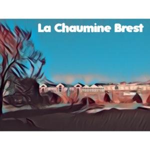 Collection n°6 Les Capucins Brest