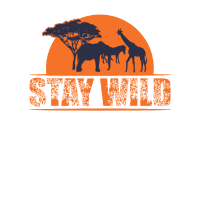 Safari Safari