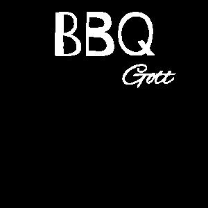 BBQ Gott