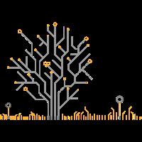 PCB Tree