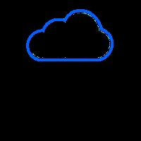 Cloud Programmierer Informatiker IoT