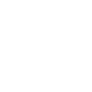 Maheo