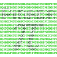 Pinär - Geekcontest