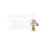 Abusive + Kid