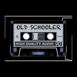Old Schooler
