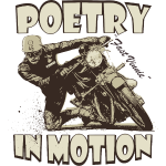 poetry_in_motion