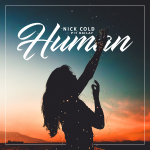 Cover-NICKCOLD-Human