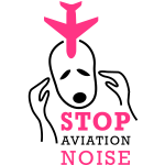 Aviation noise