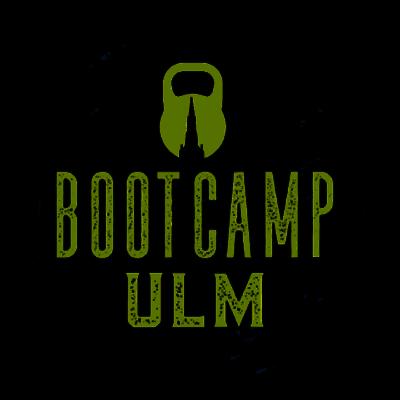 Bootcamp ulm - Bootcamp Ulm - Bootcamp Ulm Outdoor,Bootcamp Ulm Academy,Bootcamp Ulm