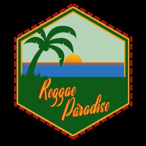 Reggae Paradise