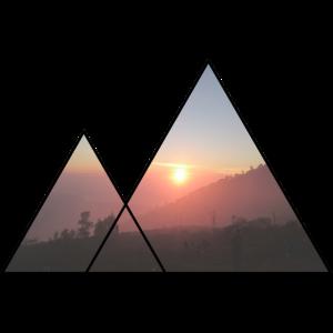 Berge [GeoPic]