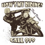 hows_my_riding