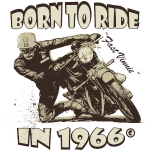 born_to_ride_in_1966