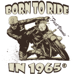 born_to_ride_in_1965