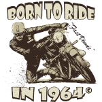 born_to_ride_in_1964