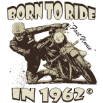 born_to_ride_in_1962