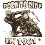 born_to_ride_in_1961