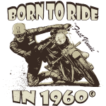 born_to_ride_in_1960