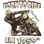 born_to_ride_in_1959