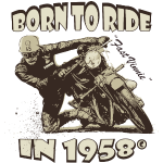 born_to_ride_in_1958