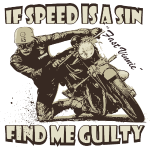 if_speed_is_a_sin