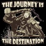 the_destination