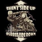 shiny_side_up