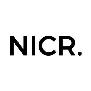 NICR.