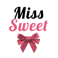 MISS SWEET