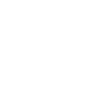 ANTI BAD VIBES