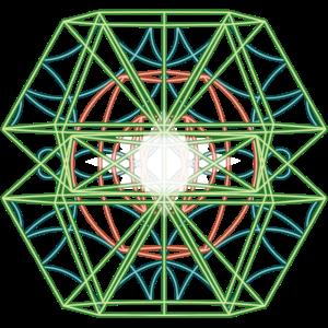 Stringtheorie