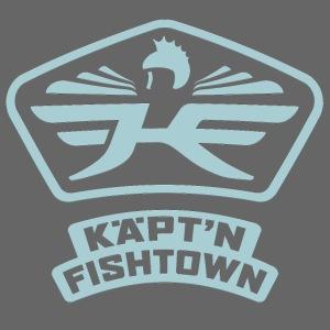 Käpt'n Fishtown