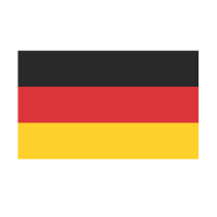 Wenn dich diese FLAGGE stört