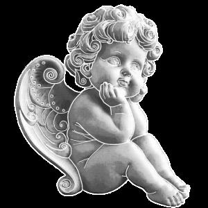 Engel Angel Engelchen Geschenkidee