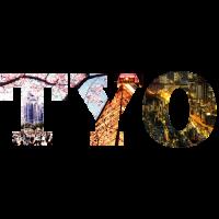 TokyoType