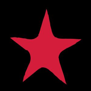 star_stern